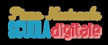 logo_laBuonaScuolaDigitale2.png