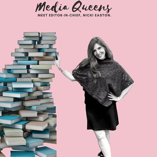 Writer Book Promotion Instagram Post.png