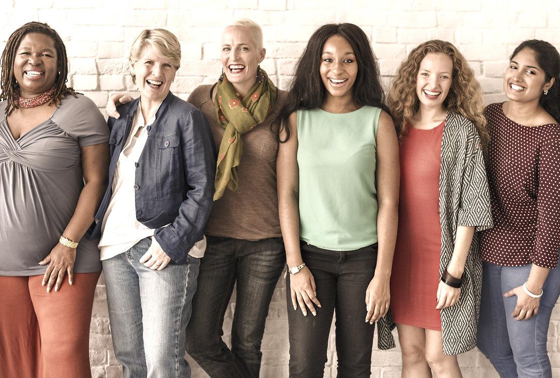 Group%20of%20Women%20Happiness%20Cheerfu