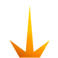 CCC crown.png