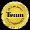 john-maxwell-team-logo-1-638_edited.png