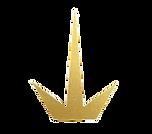Logo-Crown-2_edited_edited_edited.png