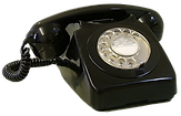 70s%20phone_edited.png