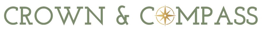 CCbanner_logo no_crown.png