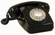 70s phone.jpg