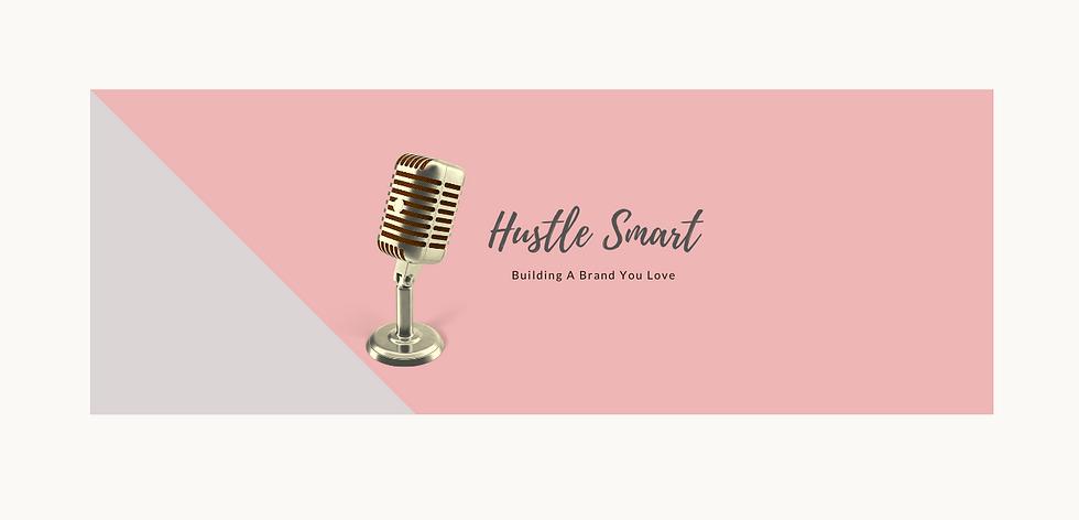 Hustle Smart (4).png