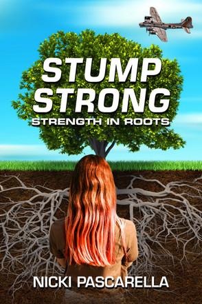 StumpStrong_eBook_Cover_FF_Back    (1).j