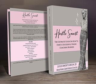 3D_Hustle_Smart_Book_Cover_FF    (2).jpg