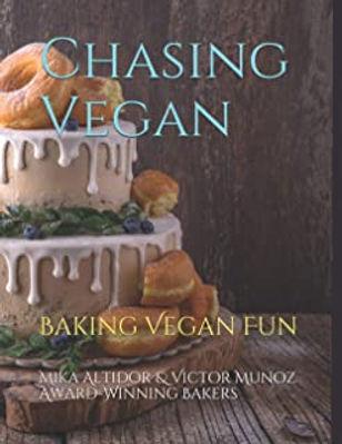 Chasing Vegan Cover.jpg