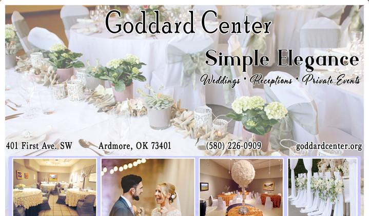Wedding Rental Ardmoreite Ad.jpg