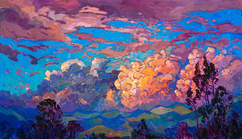 Erin-Hanson-Break-of-Clouds-1