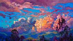 Erin-Hanson-Break-of-Clouds-1