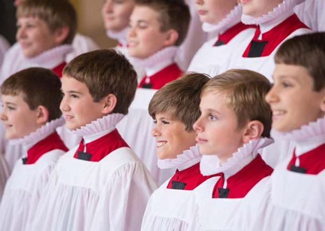Texas-Boys-Choir7.jpg