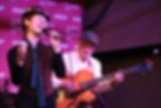 mheg-sundance2015-ascapmusiccafe-by-erik