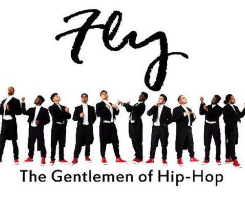 Gentlemen of Dance.jpg