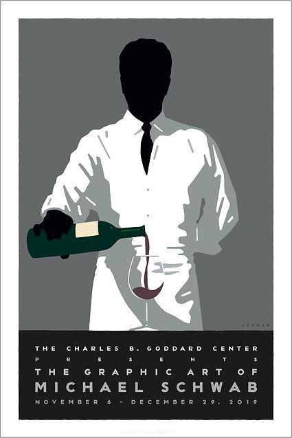 SCHWAB Goddard Poster 2019.jpg