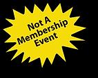 Membership burst.png