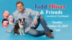 Todd Oliver WIX.jpg