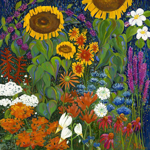 26046-native_flowers_of_the_arkansas_ter
