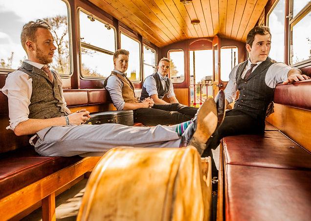 JIGJAM-riding train.jpg