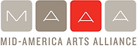 MAAA-logo-color-2015.png