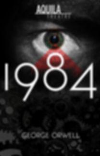 1984-Aquilla-72dpi.jpg