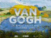 VanGogh_Small.jpg
