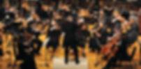 Sherman Symphony Orchestra
