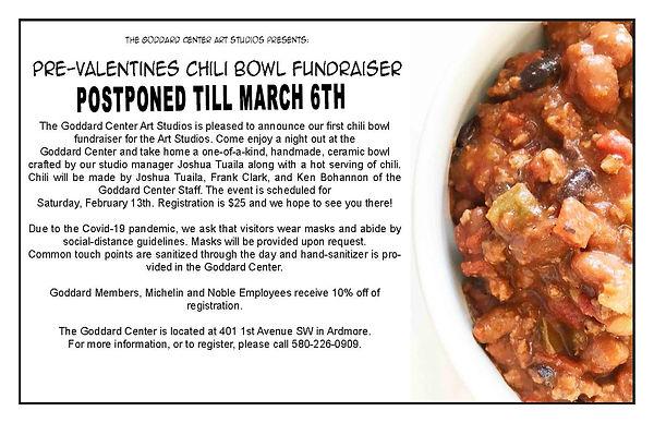 Postponed Chili Bowl Fundraiser.jpg