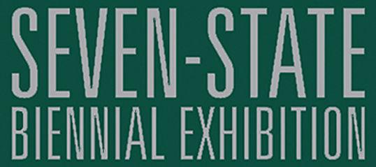 UASOSevenState logo.jpg