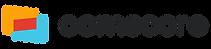 Comscore_Logo_Color.png