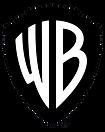 WB_Logo_Shield_Flat_BAndW.png
