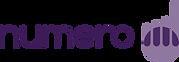 Numero logo.png
