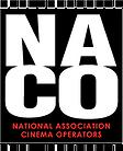 NACO Logo.png