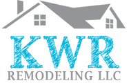 kwr logo dark-1 copy.png