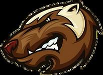 wolverine-logo-refinednobackgrnd.png