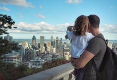 Le Québec !