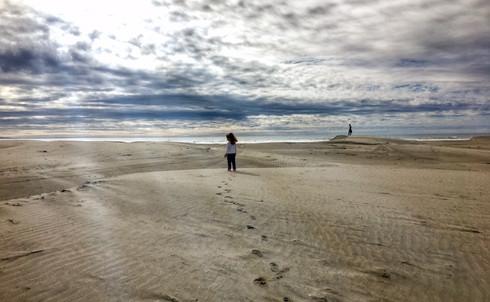 Baja California - timides débuts mexicains
