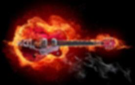 Gibson Rock.jpg