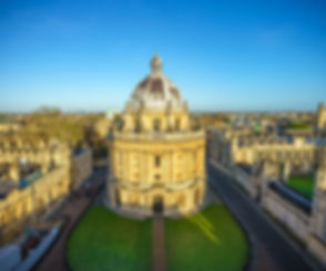 Britains-Best-Guides-Oxford1.jpg