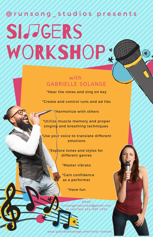 singers workshop (1).png