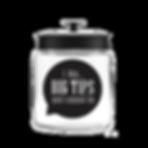 tips jar copy.png