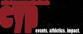 cyp logo.png