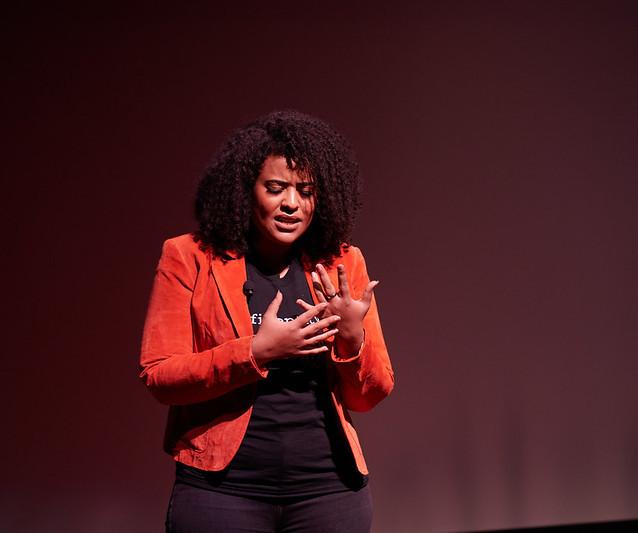 TEDxColumbusWomen.jpg