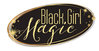 blackgirlmagic.png