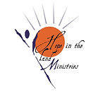 hopeintheland logo.jpg
