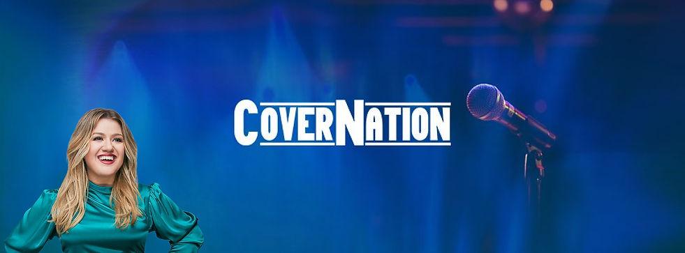 cover nation.jpg