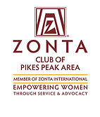 Zonta Club Logo_Vertical_Color_PIKES PEA