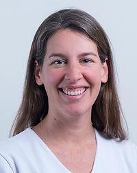 Dr. med. Michèle Gerann