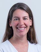 Dr. med. Michèle Germann